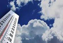 الأرصاد تعلن تحسن حالة الطقس وانخفاض درجات الحرارة المتوقعة اليوم الأربعاء 15-9-2021