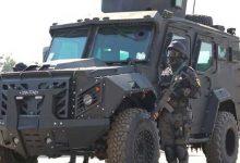 الأمن المصري يدخل معركة عنيفة تنتهي بتحرير طفل ومقتل أحد