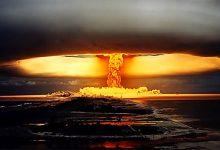 الأمين العام للأمم المتحدة: العالم بات قريبا جدا من الدمار النووي