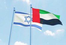الإمارات تجدد رفضها التدخلات الأجنبية في شؤون الدول العربية