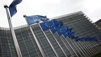 الاتحاد الأوروبي يراهن على جيران أفغانستان لتجنب أزمة هجرة جديدة