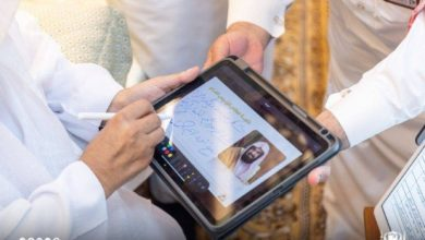 الارتقاء بـ«منظومة» المسجد الحرام.. مخرجات هيكلية الحرمين تنفذ على الأرض - أخبار السعودية