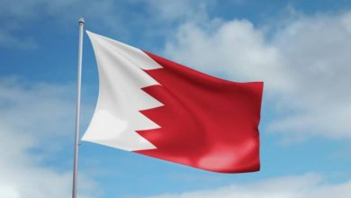 البحرين تدين إطلاق مليشيا الحوثي طائرات دون طيار باتجاه جازان - أخبار السعودية