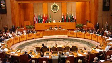 «البرلمان العربي»: ضرورة التكاتف الدولي لردع المليشيات الحوثية - أخبار السعودية