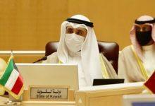 البيان الختامي للاجتماع الوزاري الخليجي يؤكد خلال دورته الـ 149 أهمية تعزيز العمل الخليجي المشترك