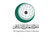 «التعاون الإسلامي» تدين استهداف الحوثي لجازان وتطالب بموقف دولي حاسم ضد الميليشيا الإرهابية