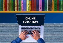 التعليم عن بعد «يتسلّل» إلى الجامعة