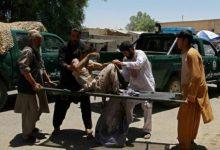 الجارديان: القوات البريطانية قتلت 86 طفلا و200 بالغا بأفغانستان