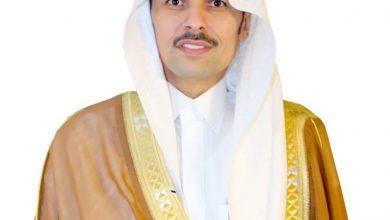 الجوهري: اتفاقيات غرفة جازان وبنك التنمية تسهم في تمويل 74 مشروعا بأكثر من 20 مليون ريال في جميع محافظات المنطقة - أخبار السعودية