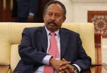 الجيش السوداني حامي الثوار أمام قيادة النظام البائد لا ينقلب