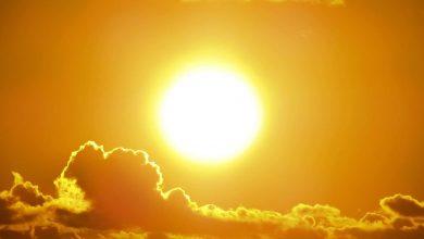 «الحصيني» يكشف عن توقعاته لطقس الـ24 ساعة المقبلة