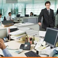 «الخوف من التغيير».. 5 أسباب وراء الاستمرار في جهة عمل واحدة سنوات طويلة