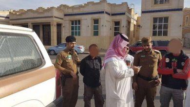 «الداخلية»: ضبط 16,638 مخالفاً لأنظمة الإقامة والعمل وأمن الحدود في أسبوع - أخبار السعودية