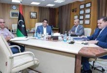الرئاسي الليبي يسعى للتوافق حول قانون للانتخابات