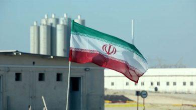 السعودية تؤكد أهميَّة وجود اتفَاق نَوَوِي أَشْمَل بخصوص إيران يُغطَّي أَوجُه القُصُور
