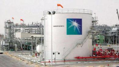 السعودية تحافظ على صدارة موردي النفط للصين بزيادة 53 %