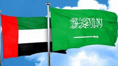 السعودية تُقرر إيقاف تعليق القدوم إليها من الإمارات