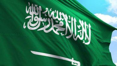 السعودية شامخة.. عصية على الخونة العملاء - أخبار السعودية