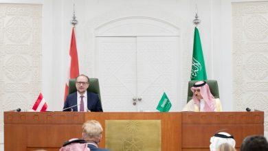 السعودية: لن نتردد في ردع الحوثي.. طهران لم تحترم الاتفاق النووي - أخبار السعودية