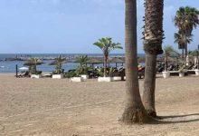 """""""السياحة العلاجية"""" تُصبح بوابة جديدة للتوغل المصري في أفريقيا"""