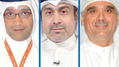 «السيستم خربان»... تحديات فنية وإدارية أمام الحكومة الإلكترونية