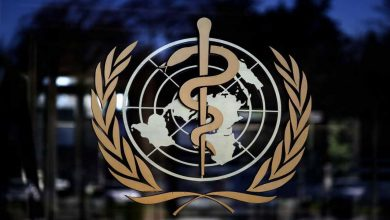 «الصحة العالمية» تدعو لإصلاح نظام الرعاية الصحية بأوروبا.. وتؤكد: هناك تفاوت عميق وخلل اجتماعي