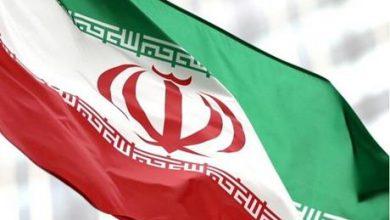 الطاقة الذرية: إيران تمتلك حوالي 10 كيلوغرامات من اليورانيوم المخصب بنسبة 60%