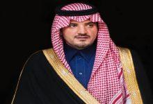"""""""العدل والبناء"""" أسس قامت عليها البلاد منذ عهد الملك عبدالعزيز #الباحة"""
