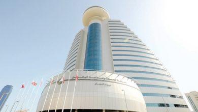 «الغرفة»: لقاء ولي العهد رئيس الوزراء حمل رسائل واضحة ومطمئنة للشارع التجاري حول مستقبل الاقتصاد البحريني خلال المرحلة القادمة