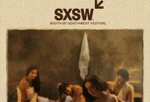 الفيلم المصري حمام سخن يفتتح مهرجان كرامة لأفلام حقوق الإنسان ببيروت