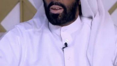 الكعبي لـ «عكاظ»: مهرجان ولي العهد للهجن محط أنظار العالم - أخبار السعودية