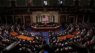 الكونغرس الأمريكي يستجوب وزير الدفاع ورئيس الأركان