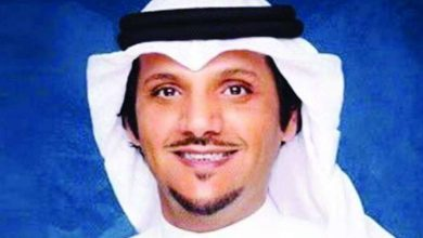 الكويت مُهدّدة بالتراجع... في «مدركات الفساد»