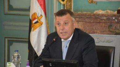 الدكتور محمود المتيني
