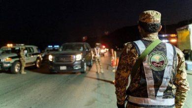 «المجاهدين»: إحباط 4 محاولات لنقل 31 من مخالفي نظام أمن الحدود - أخبار السعودية