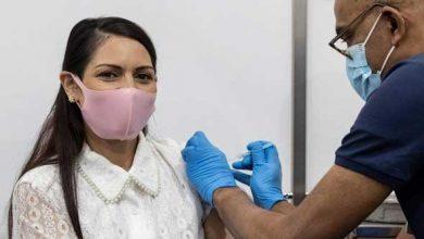 المصل واللقاح تكشف تطعيم كورونا المناسب لمرضى السرطان