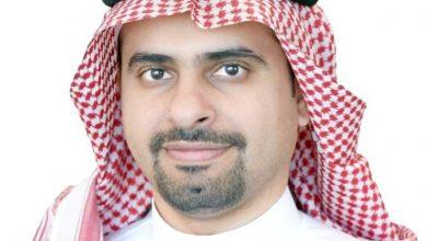 المملكة من أعلى الدول الرائدة في تقديم الخدمات الحكومية والتفاعلية - أخبار السعودية