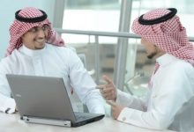 «الموارد البشرية» توضح أبرز المعلومات عن برنامج القياس الدوري للارتباط الوظيفي