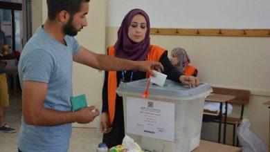 الناطق باسم لجنة الانتخابات المركزية يوضح مراحل الانتخابات المحلية