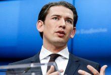 النمسا.. استجواب مستشار البلاد في قضية فساد