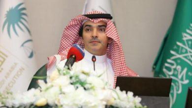 «النيابة»: 8 من المطلوبين في قضية غسل أموال بـ17 مليارا متواجدون خارج السعودية - أخبار السعودية