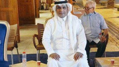 اليامي يكشف لـ«عكاظ» أشهر ملاك الإبل في السعودية والجزيرة العربية - أخبار السعودية