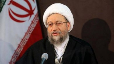 انتخابات الرئاسة الإيرانية تقصي مسؤولا بارزا في مجلس صيانة الدستور - أخبار السعودية