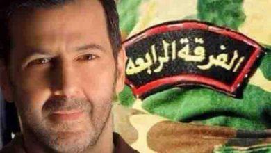 انسحابات.. وخلافات بين شقيق الأسد و«حزب الله» - أخبار السعودية