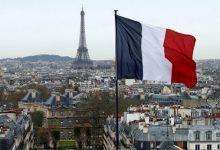 باريس تستدعي سفيريها لدى أميركا وأستراليا بسبب صفقة الغواصات