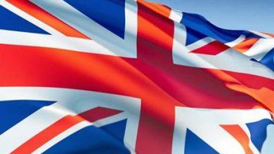 بريطانيا تسجل 49 وفاة و36100 إصابة جديدة بكورونا