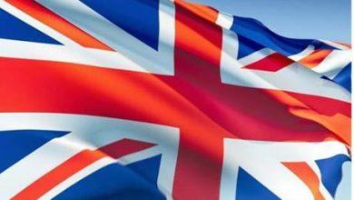 بريطانيا: جرعة ثالثة معزّزة لفئة 50 عاما فما فوق