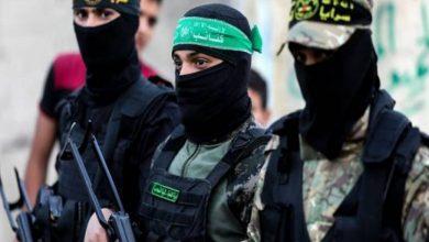 بعد الهجمة الإسرائيلية على الأسرى في السجون.. الفصائل تحذر الاحتلال: لن نقف مكتوفي الأيدي