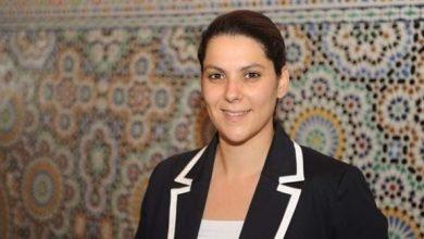 بعد هزيمة عمدتها الإخواني في الانتخابات... اختيار سيدة عمدة لمراكش