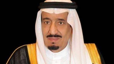 بموافقة الملك.. منح ميدالية الاستحقاق من الدرجة الثانية لـ13 مواطناً و3 مقيمين تبرعوا بالدم 50 مرة - أخبار السعودية